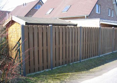 holzzaun-sichtschutz-zaunbau-peltzer-022