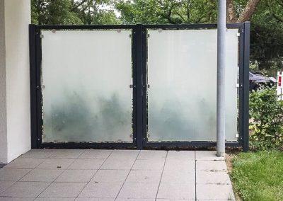 Sichtschutz-Glasabtrennung-3
